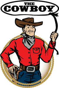 Cowboy_Logo_In_Circle.png