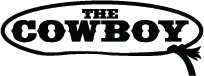 The Cowboy Bar